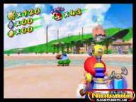 Super Mario Sunshine (4)