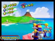 Super Mario Sunshine (5)