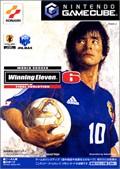 Winning Eleven 6 (1)