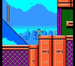 Megaman VI (3)