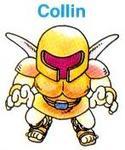 collinx