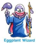eggplantwizard