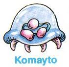 komyato