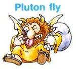 plutonfly