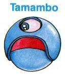 tamambo