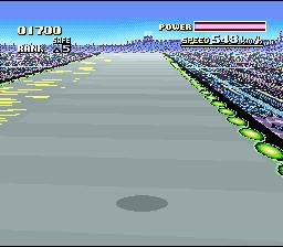 F-Zero (2)