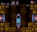 Super Metroid (1)