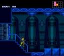 Super Metroid (2)