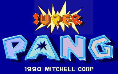 Super Pang (1)