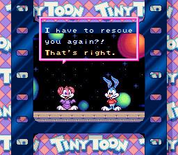 tiny4