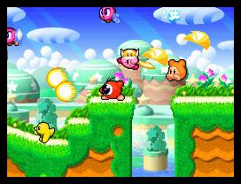 Kirby (1)