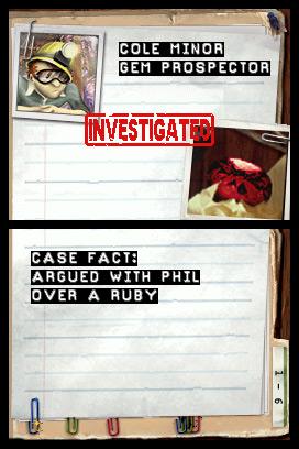 Mistery (1)