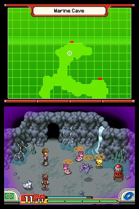 Pokémon (2)