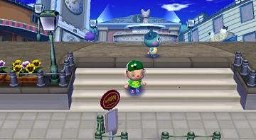 Animal Crossing (4)