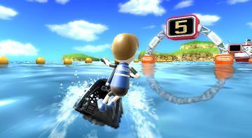 Wii Sports (1)