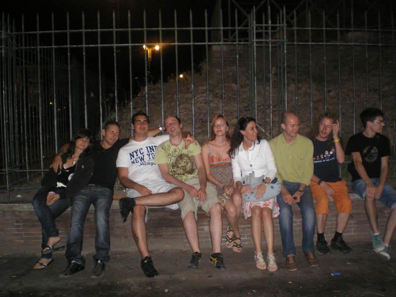 Foto 2010 13
