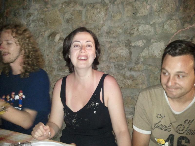 Foto 2010 03