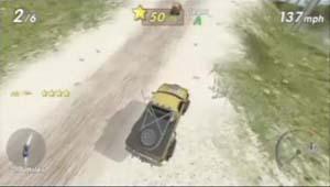 Excite Truck (3)