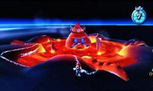 Mario Galaxy (3)