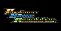 Pokémon Battle (1)