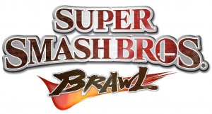 Super Smash Bros Brawl (1)