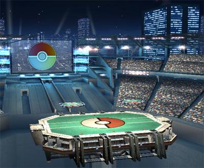 arena18