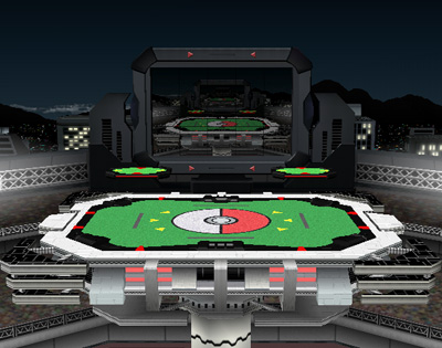 arena39