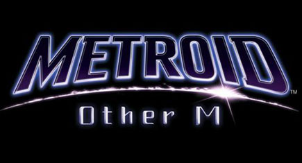 Metroid Other M 1