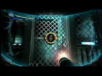 Metroid Other M 3