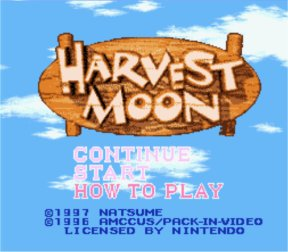 harvest-moon-snes