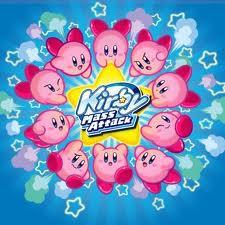 KirbyMA1
