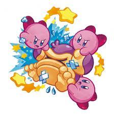KirbyMA4