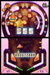 KirbyMA5