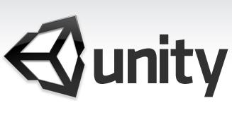 Unity Techologies