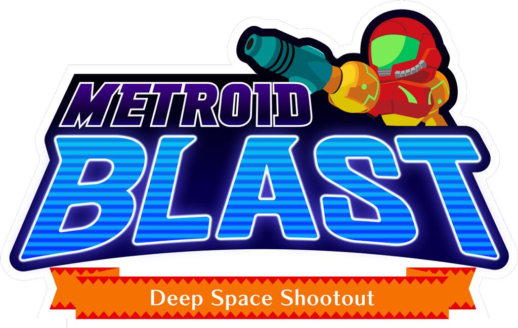 Caccia Metroid