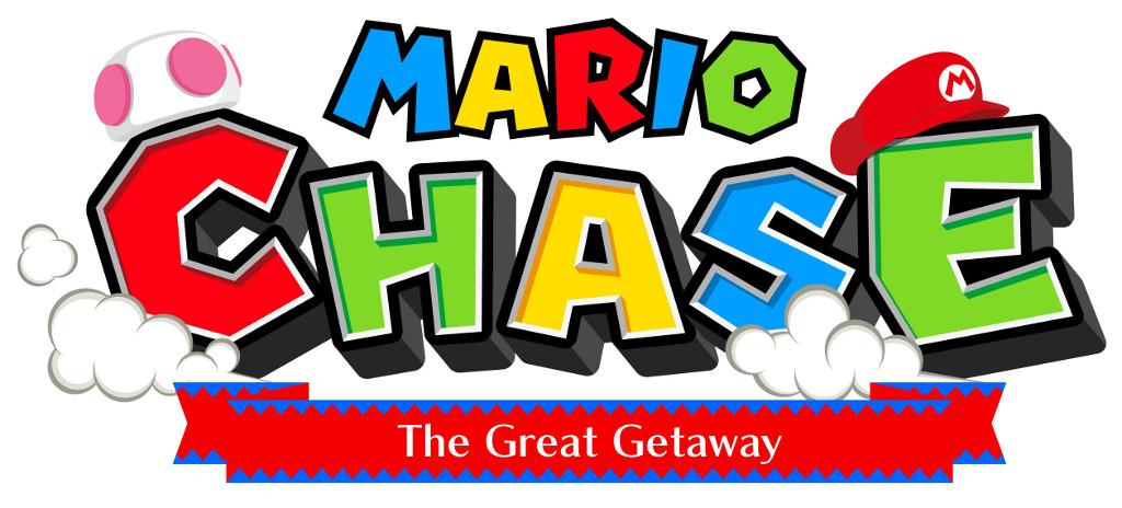 Sulle orme di Mario