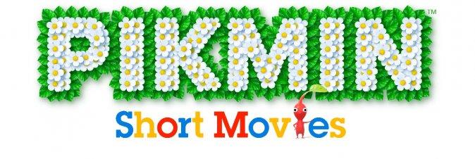 pikmin_movies