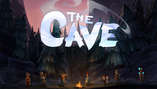 caverna3
