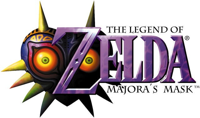 The Legend of Zelda: Majora's  Mask - Recensione