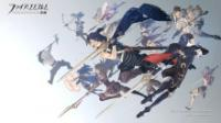 Fire Emblem: Awakening ha rischiato di essere l'ultimo Fire Emblem