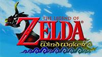 Rivelate le dimensioni di download per The Legend of Zelda: The Wind Waker HD