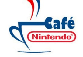 [Rumor] Metroid su project cafè?