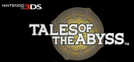 Data europea per Tales of the Abyss 3DS