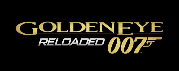Un possibile Goldeneye Reloaded per 3DS in cantiere?