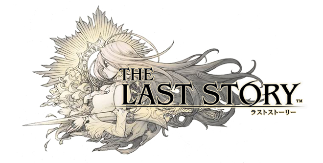Data PAL per The Last Story