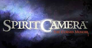 "Trailer per: ""Spirit Camera: The Cursed Memoir"""