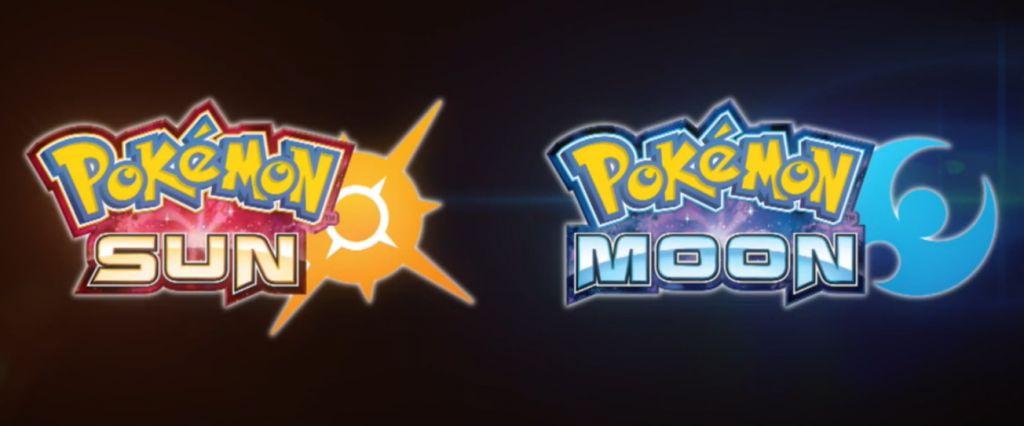 Svelate le Forme di Alola e le mosse Z in Pokémon Sole e Luna!