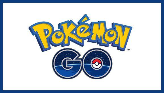 Pokemon Go fa volare Nintendo in Borsa