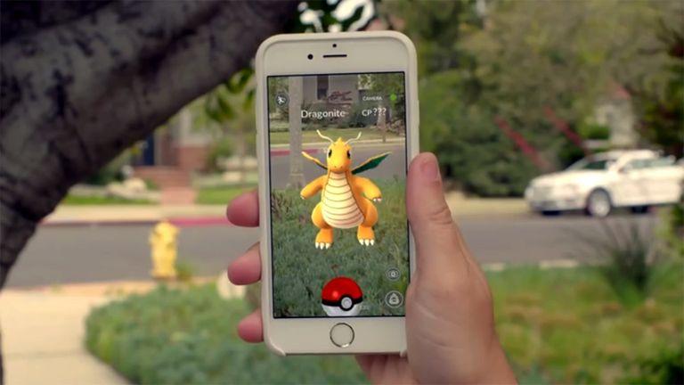 Pokémon Go, come sta andando e quali sono le prospettive per il futuro