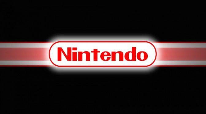 Gli annunci di Nintendo alla GamesCom